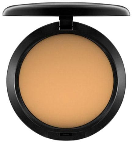 MAC Studio Fix Powder Plus Foundation - 0.52 oz., NC55
