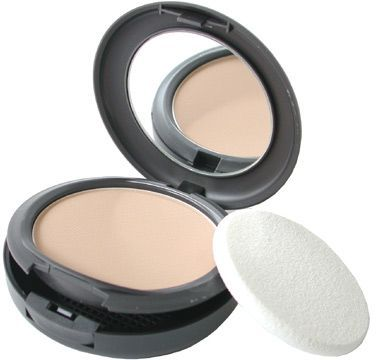 MAC Studio Fix Powder Plus Foundation, NW43