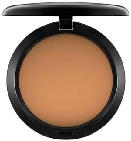 MAC Studio Fix Powder Plus Foundation - 0.52 oz. NW50