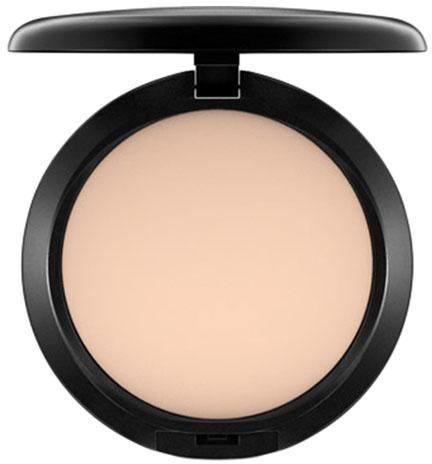 MAC Studio Fix Powder Plus Foundation - 0.52 oz., NC 15