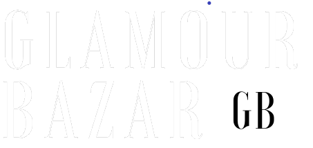 glamourbazar - Online Beauty Store in Dubai, UAE