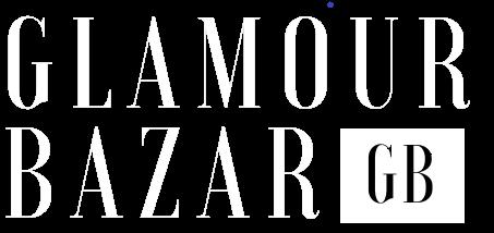 glamourbazar - Online Beauty Store in Dubai, UAE